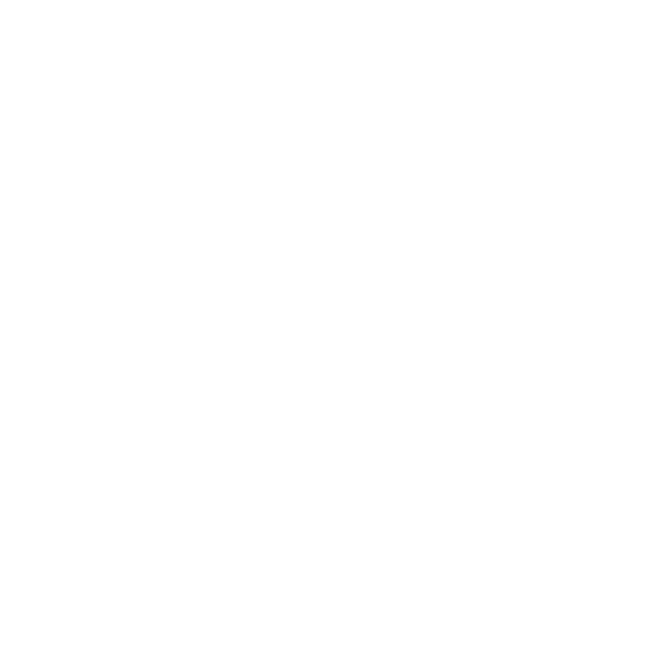pot-and-flowers